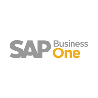 SAP Business One | Our Partners | SubbieNet