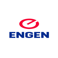 Engen | Our Partners | SubbieNet