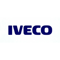 Iveco | Our Partners | SubbieNet