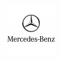 Mercedes Benz | Our Partners | SubbieNet