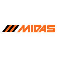 Midas | Our Partners | SubbieNet