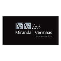 Miranda Vermaas Inc. | Our Partners | SubbieNet