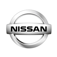 Nissan | Our Partners | SubbieNet